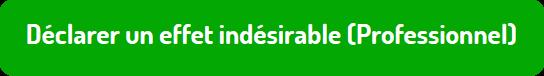 DeclarationProfessionnel