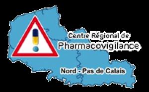 Centre Régional de Pharmacovigilance de Lille (Nord-Pas-de-Calais)