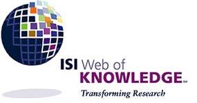 WebOfScience : une alternative à PubMed
