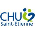 Centre Régional de Pharmacovigilance de Saint-Etienne (Rhône-Alpes)