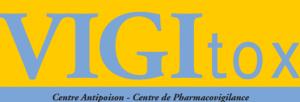 Centre Régional de Pharmacovigilance de Lyon (Rhône-Alpes)