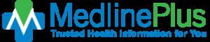 Medline Plus : informations sur les médicaments, herbes et suppléments