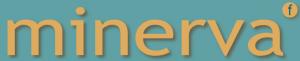 Minerva, revue belge indépendante d'EBM