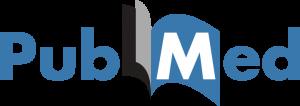 PubMed : banque de données internationale