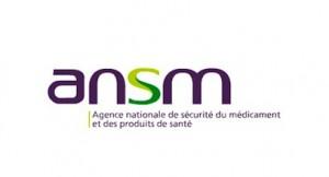 Répertoire des Spécialités Thérapeutiques (ANSM)