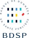 Banque de données en santé publique : épidémiologie