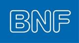 Monographie britannique (British National Formulary)