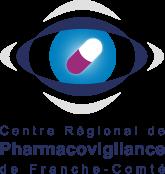 Centre Régional de Pharmacovigilance de Besançon (Franche-Comté)