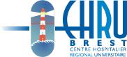 Centre Régional de Pharmacovigilance de Brest (Bretagne)