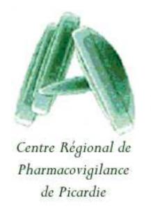 Centre Régional de Pharmacovigilance d'Amiens (Picardie)
