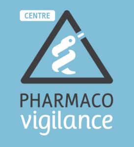 Centre Régional de Pharmacovigilance de Bordeaux (Aquitaine)