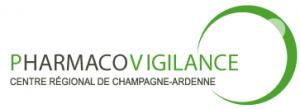 Centre Régional de Pharmacovigilance de Reims (Champagne-Ardennes)
