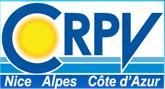 Centre Régional de Pharmacovigilance de Nice (Côte d'Azur)