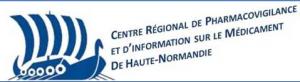 Centre Régional de Pharmacovigilance de Rouen (Haute-Normandie)