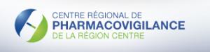 Centre Régional de Pharmacovigilance de Tours (Centre)